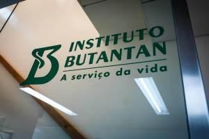Instituto Butantan recebe autorização para iniciar testes de soro anti-covid