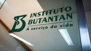 Instituto Butantan recebe autorização para iniciar testes de soro antiCovid