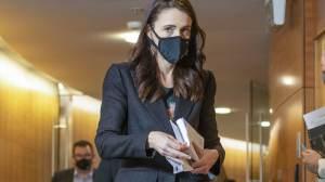 Nova Zelândia registra segundo dia com mais casos de infecções por Covid-19
