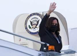 'Incidente de saúde anômalo' é o termo que o governo dos Estados Unidos costuma usar para descrever a Síndrome de Havana