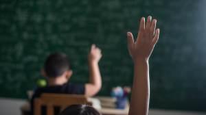 Projeto do Unicef visa evitar a evasão escolar com estratégia de resgate
