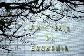 Sem a reforma, que reduz a carga tributária de empresas em troca da instituição de uma alíquota sobre dividendos, a dívida bruta chegaria a 78,4% do PIB em 2025