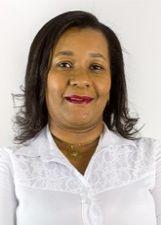 PROFESSORA ADRIANA PAULA - MDB