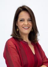 PROFESSORA LEILA - PTC