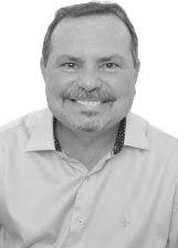 MARIO MOREIRA - PSC