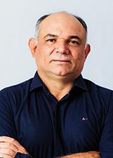 FELISARDO MOURA - DEM