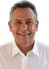 DR EMERSON PANTA - PP