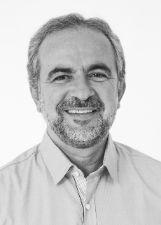 GEORGE FARIAS - PSDB