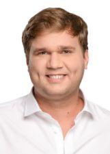 GUSTAVO NOVAES - PSD