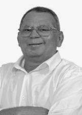 LUÍS DA FUNERÁRIA - REPUBLICANOS