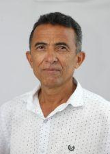 DÉ CÂNDIDO - PSB