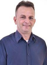 PROFESSOR ASSIS CARVALHO - MDB