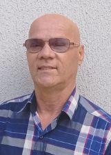 PROFESSOR ADÃO - PDT