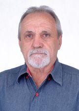 ANTONIO GONÇALVES - SOLIDARIEDADE