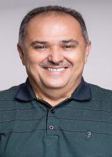JOÃO GOMES - MDB