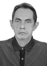 JÚNIOR GURGEL - REPUBLICANOS