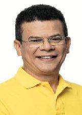 JUNINHO ALVES - PSDB