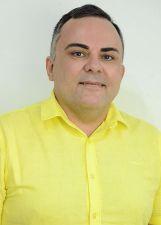 DR CANINDE - PSOL