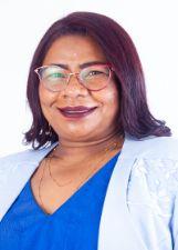 PROFESSORA NILDA - PSL