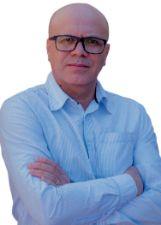 PROFESSOR EDIVAN SOUSA - PSOL