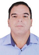 RONI IRMÃOZINHO - PDT