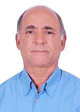 NILSON DA BURITIS TRANSPORTES - PTB
