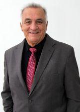 ANTONIO TEIXEIRA - REDE
