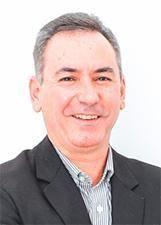 BETTIM - PSDB