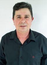 EDGAR MASCARELLO - PSD
