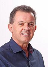 ROGÉRIO FRIGO (GÉIO) - PSDB
