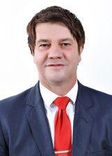 DR MARTIN - PL