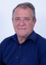 LAERTE CASAGRANDE - PSDB