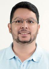 JÚNIOR MACARRÃO - PSD