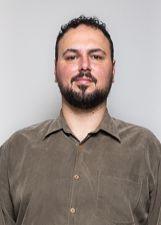 PROF. TOBIAS GASPARINI - PT