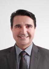 CARLOS ALBERTO - MDB