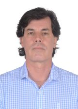 CLEBER GAUCHO - PSDB