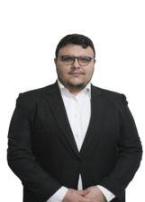 JOSE BARBOZA - CIDADANIA