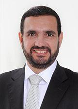 JULIO CESAR - PL