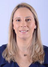 MARINA MELO - PSD