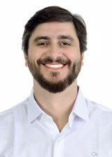 DR. EDUARDO - DEM