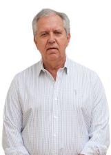 DR SAMIR - MDB