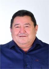 DR. ARMANDO - PP
