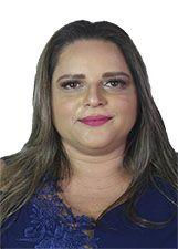 LORA DO RAIMUNDO ANANIAS - PATRIOTA
