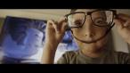Catarata e falta de óculos são as maiores causas de deficiência visual no Brasil