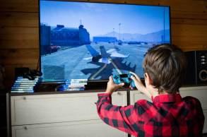 Especialistas alertam para a prevenção do transtorno, batizado de 'gaming disorder'