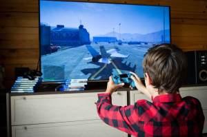 Vício em games atinge quase 2% da população mundial, mostra estudo