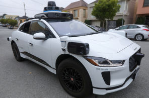 Diretor da empresa reconheceu que o lançamento de veículos autônomos está sendo mais lento que o previsto