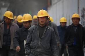 Justiça citou vários exemplos de empresas em uma série de setores que violaram as regras trabalhistas, incluindo uma empresa de entregas não identificada