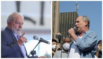 Cotados para as eleições de 2022, eles receberam juntos quase R$ 1 milhão; outros partidos também usaram verbas do Fundo Partidário para apoiar seus nomes