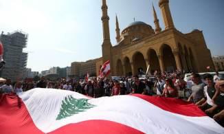 No momento dos disparos, manifestantes aliados do Hezbollah protestavam contra juiz designado para investigar a explosão no porto da capital em 2020